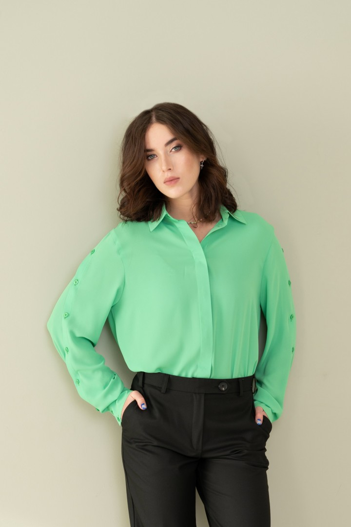 Блузка JRSy 2075/1