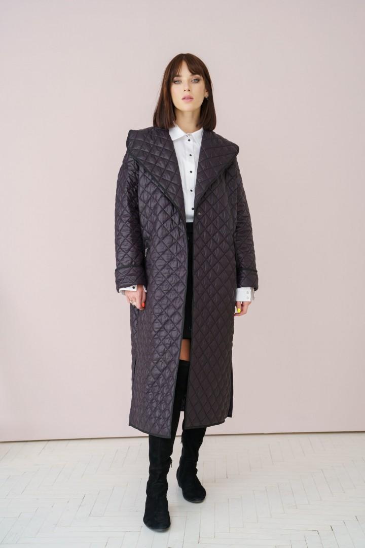 Куртка JRSy 2078
