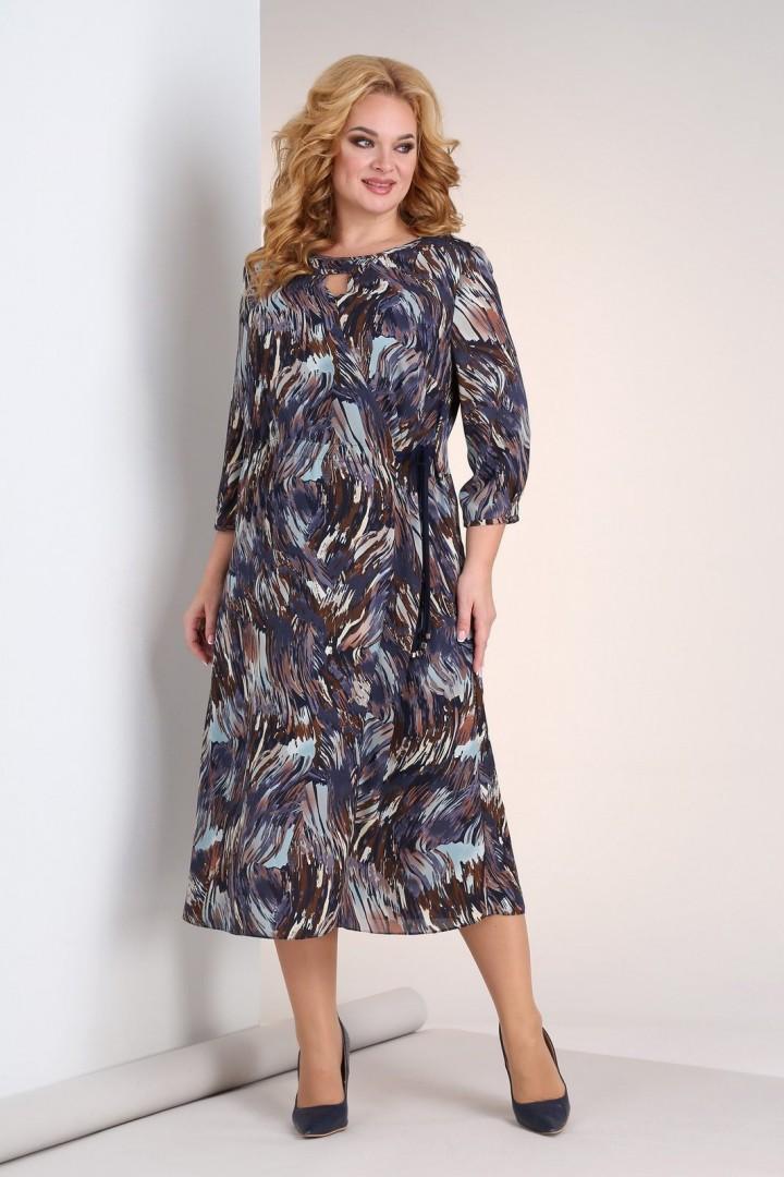 Платье Jurimex West 2574