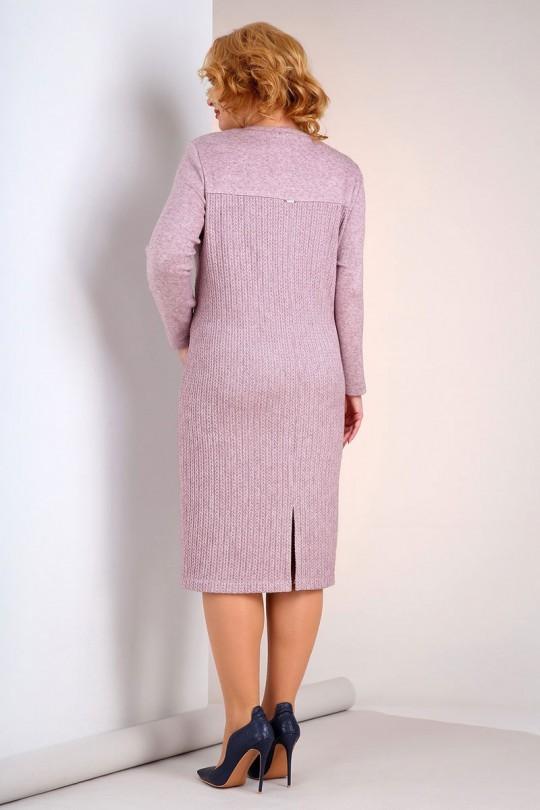 Платье Jurimex West 2575