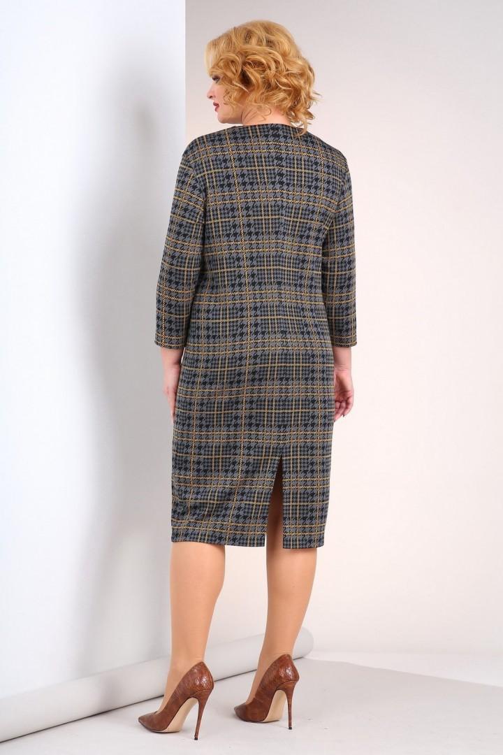 Платье Jurimex West 2579
