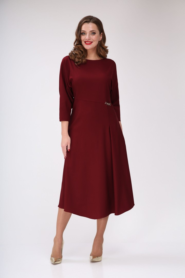 Платье Jurimex West 2593