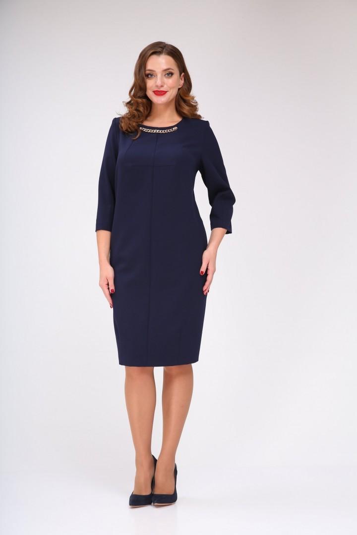 Платье Jurimex West 2596