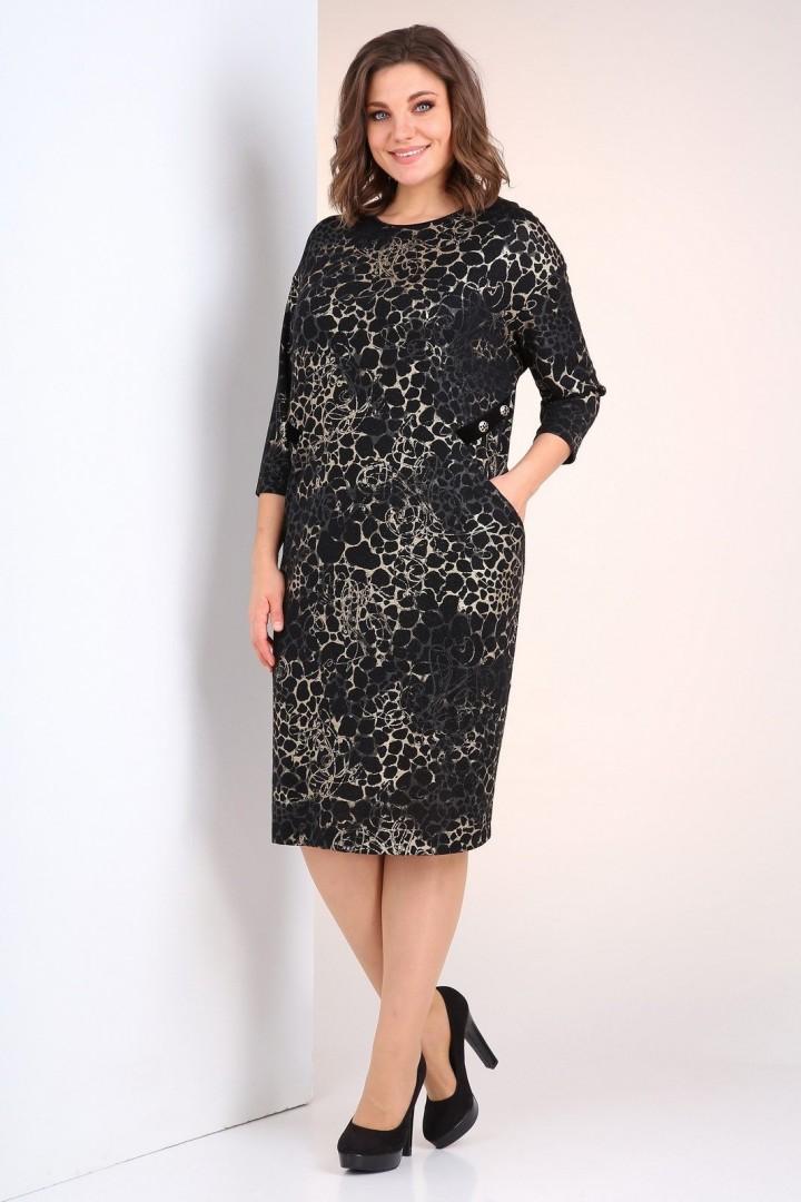 Платье Jurimex West 2599