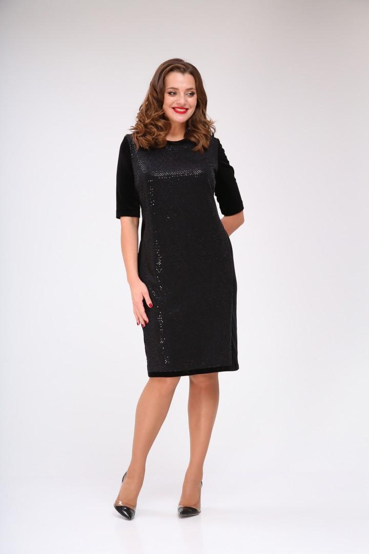 Платье Jurimex West 2603