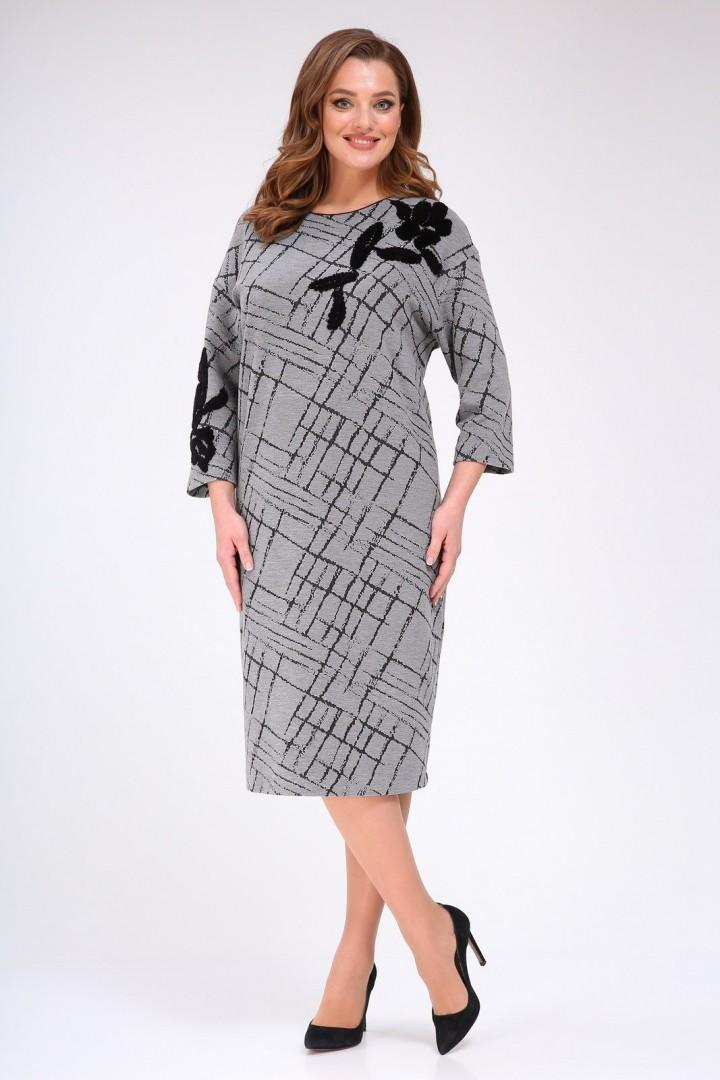 Платье Jurimex West 2610