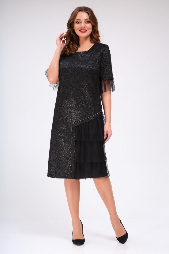 Платье Jurimex West 2611