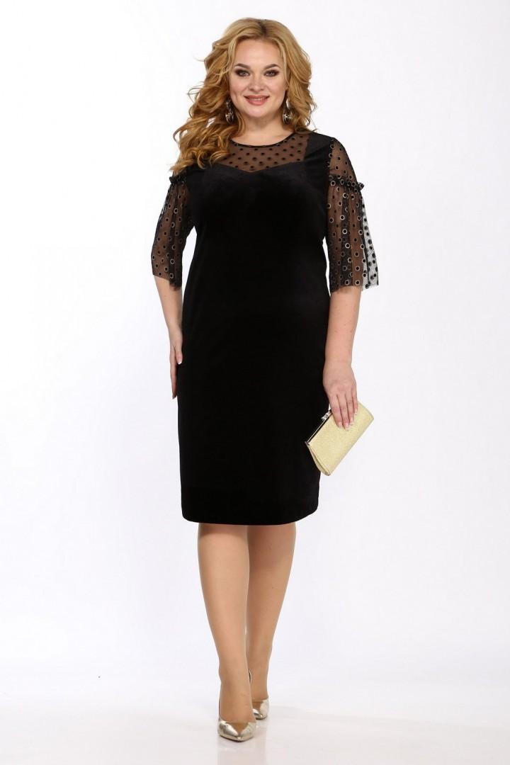 Платье Jurimex West 2612