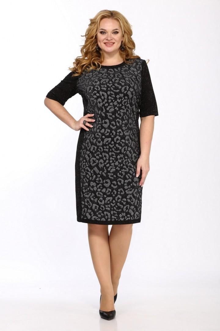 Платье Jurimex West 2613