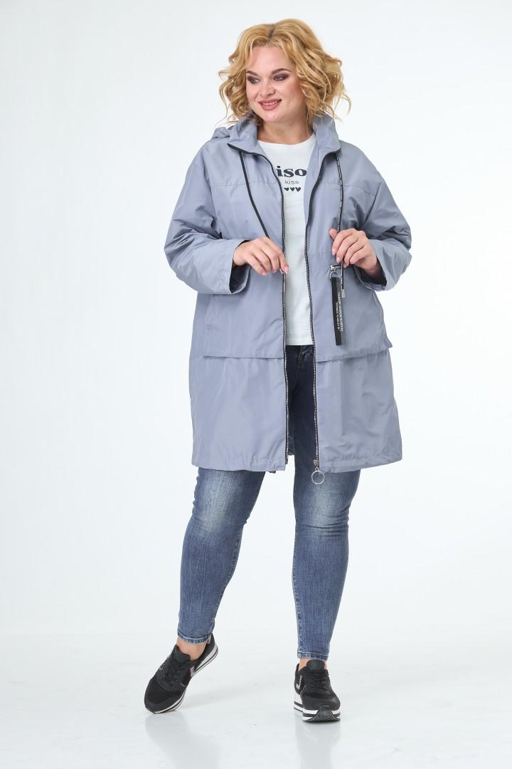 Куртка Кэтисбел 134