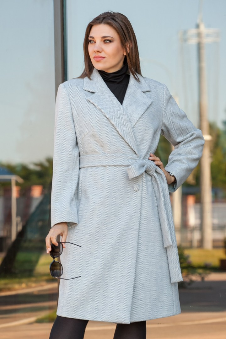Пальто LadySecret 6291