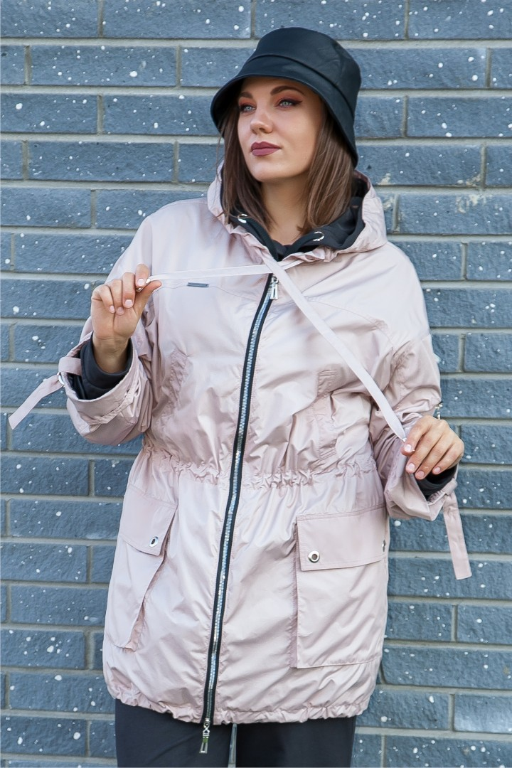 Куртка LadySecret 6315