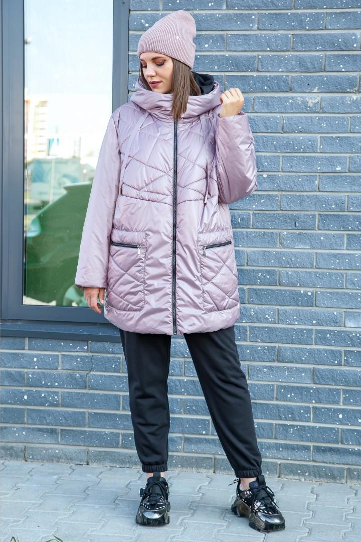 Куртка LadySecret 6325