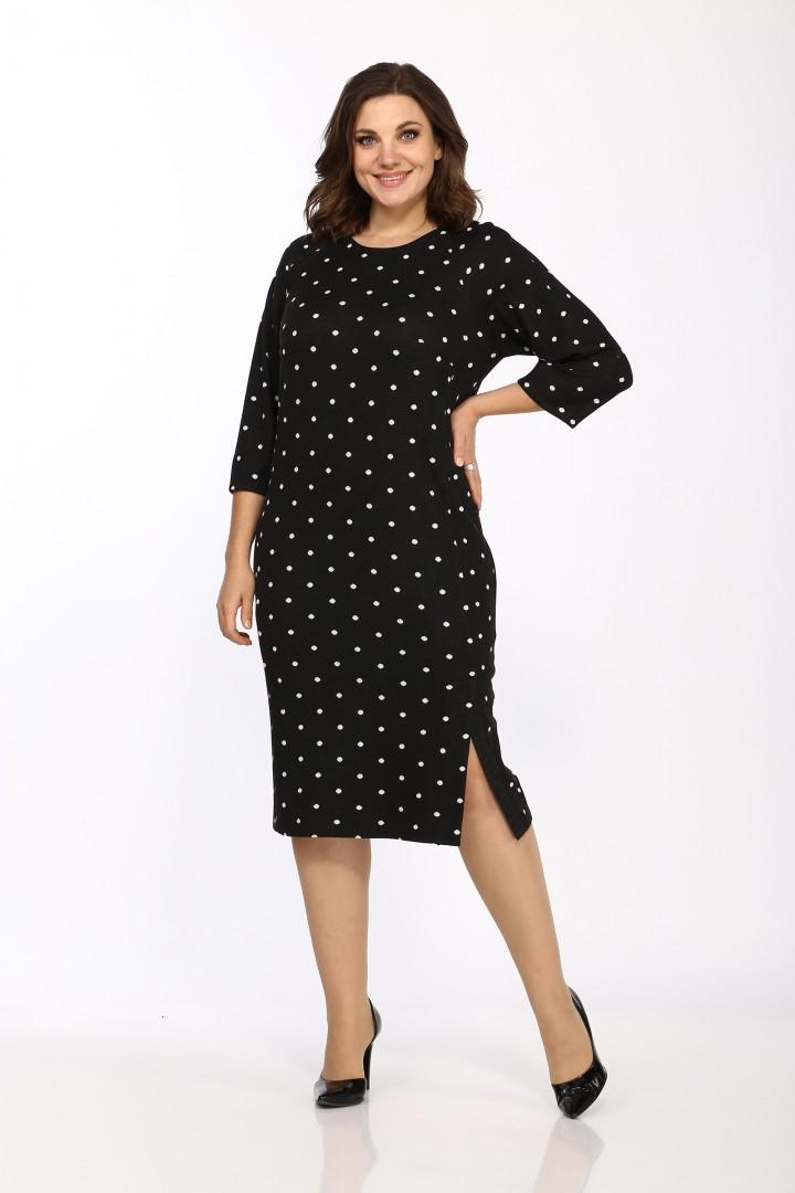 Платье LadyStyleClassic 2459