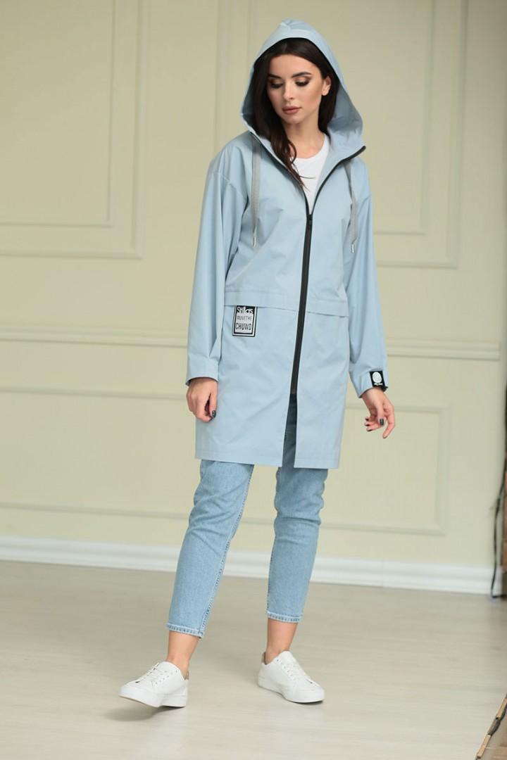 Куртка Lars Style 603