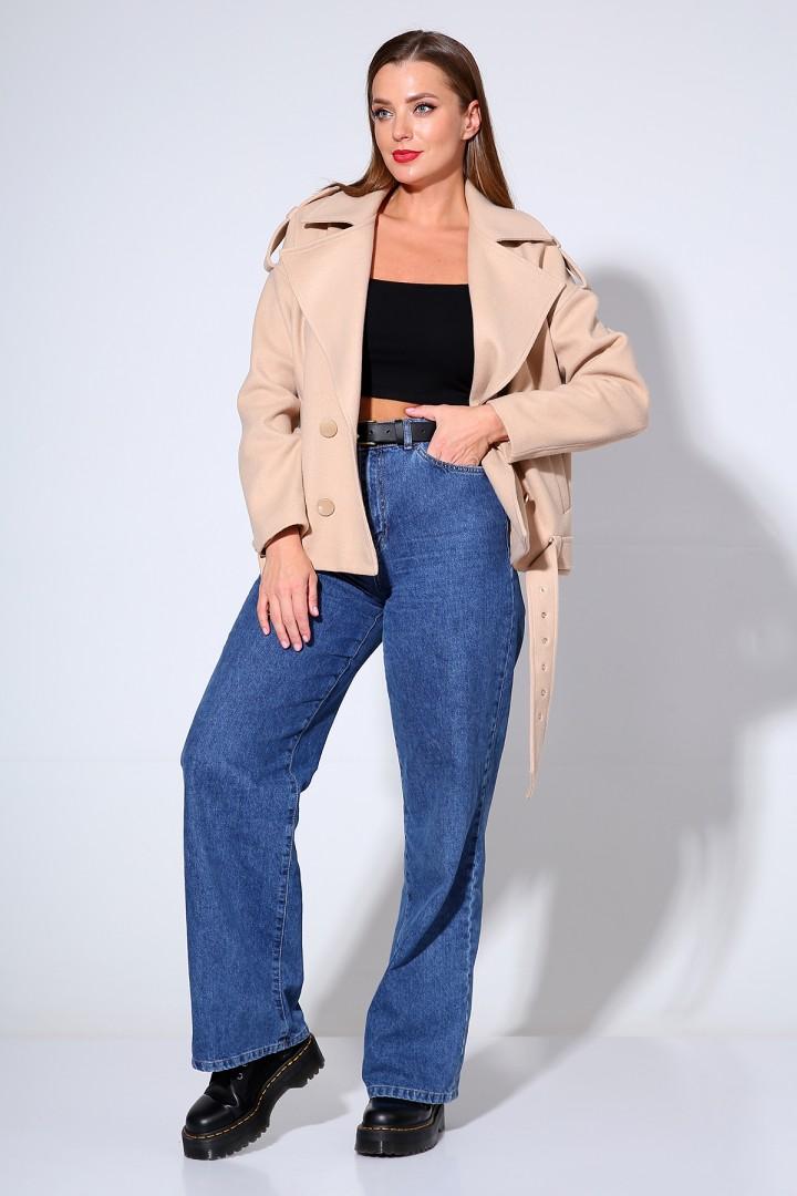 Куртка Лиона-Стиль 810