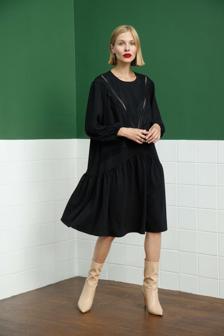 Платье Lokka 858