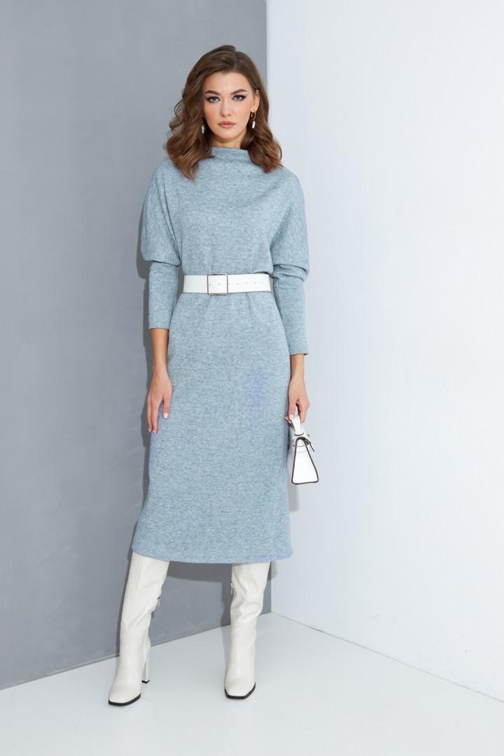Платье ЛЮШе 2761