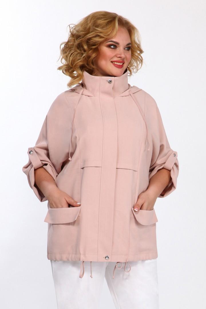 Куртка Matini 1278