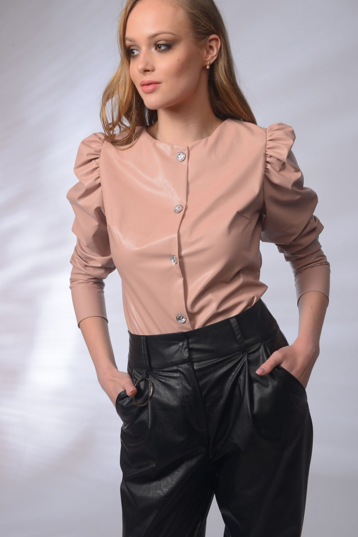 Блузка MAX 1-031