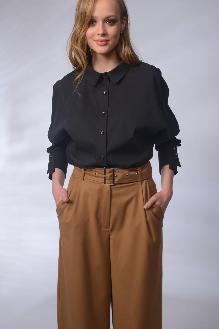 Блузка MAX 1-032