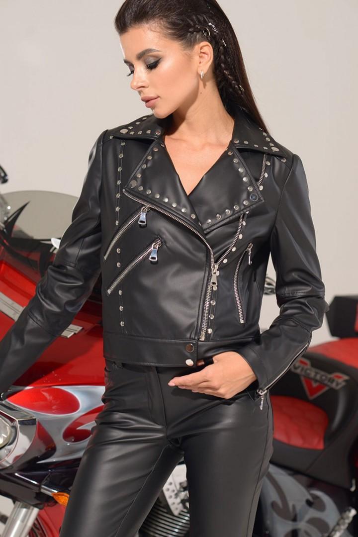 Куртка MAX VZR009