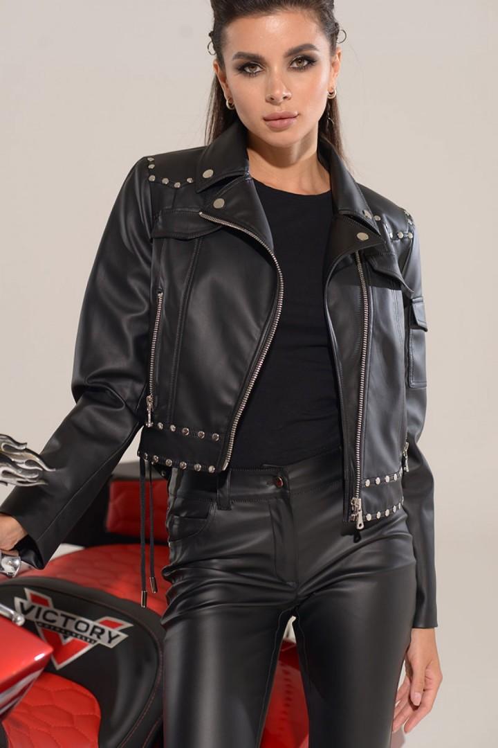 Куртка MAX VZR010