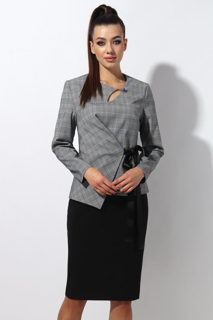 Комплект МиА-Мода 1280-1