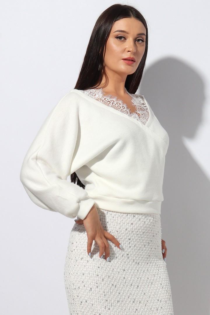 Блузка МиА-Мода 1285