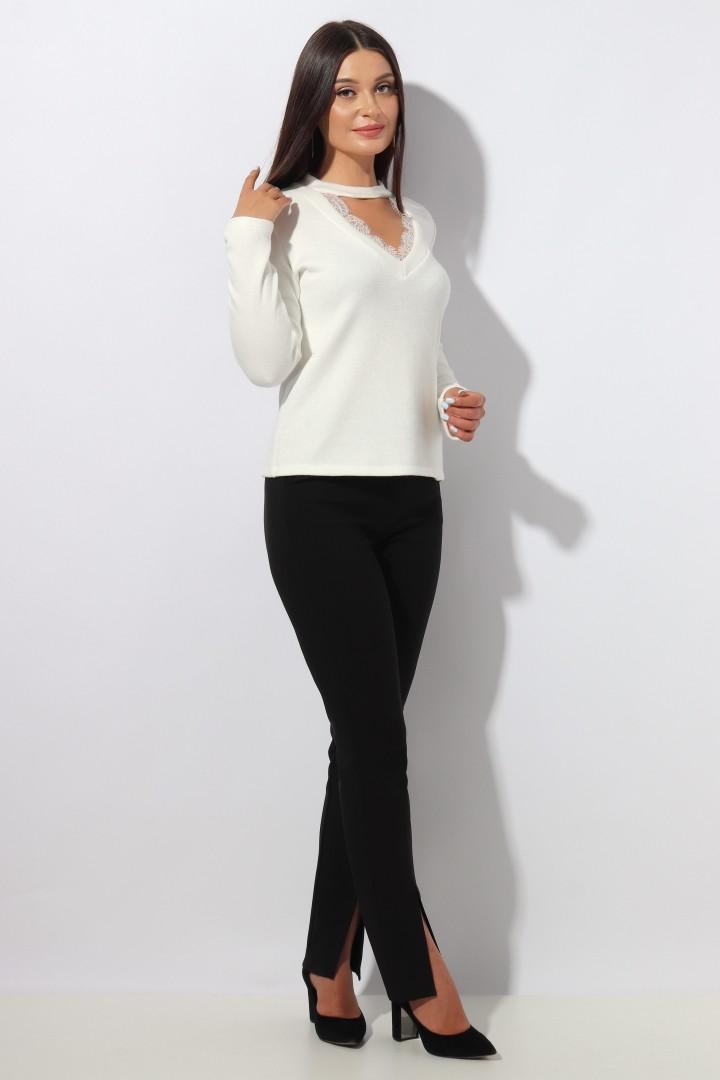 Блузка МиА-Мода 1286