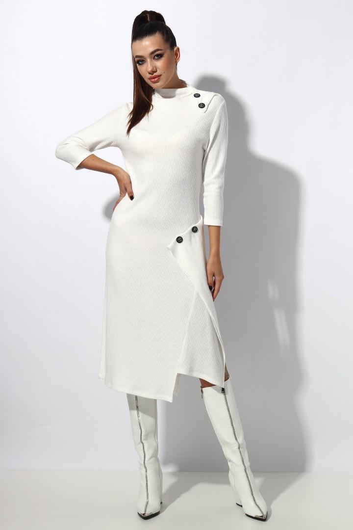 Платье МиА-Мода 1289