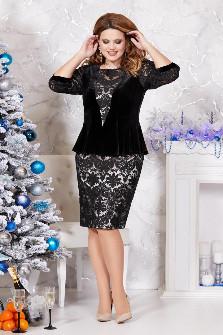 Костюм Mira Fashion 4882