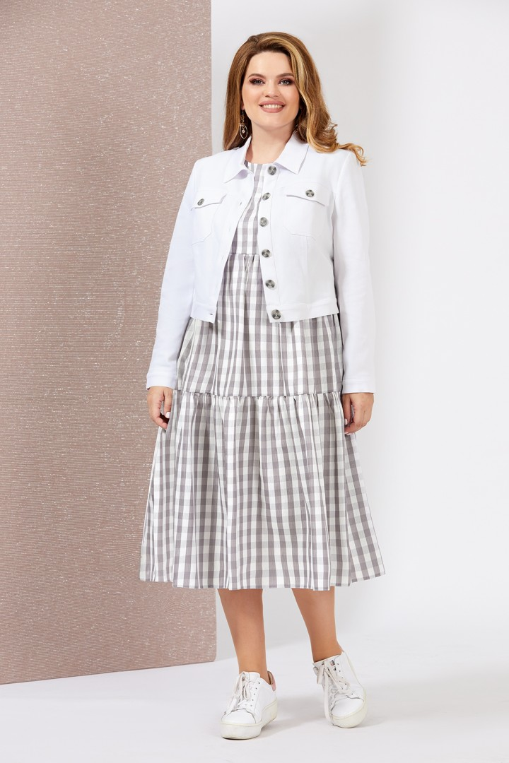 Комплект Mira Fashion 4999-3