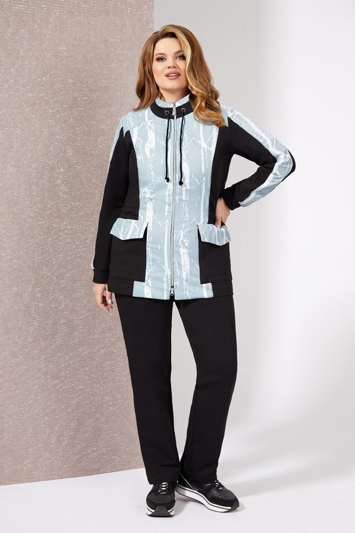 Костюм Mira Fashion 5008-2
