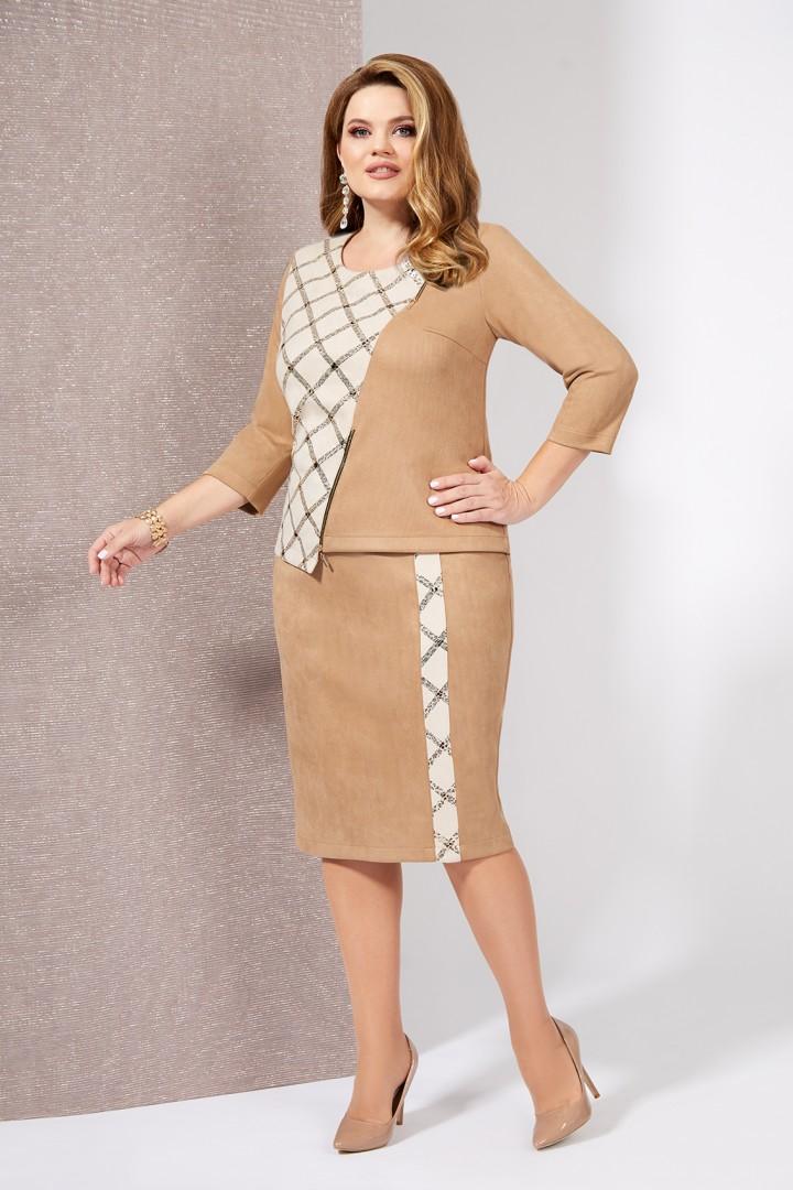 Костюм Mira Fashion 5029