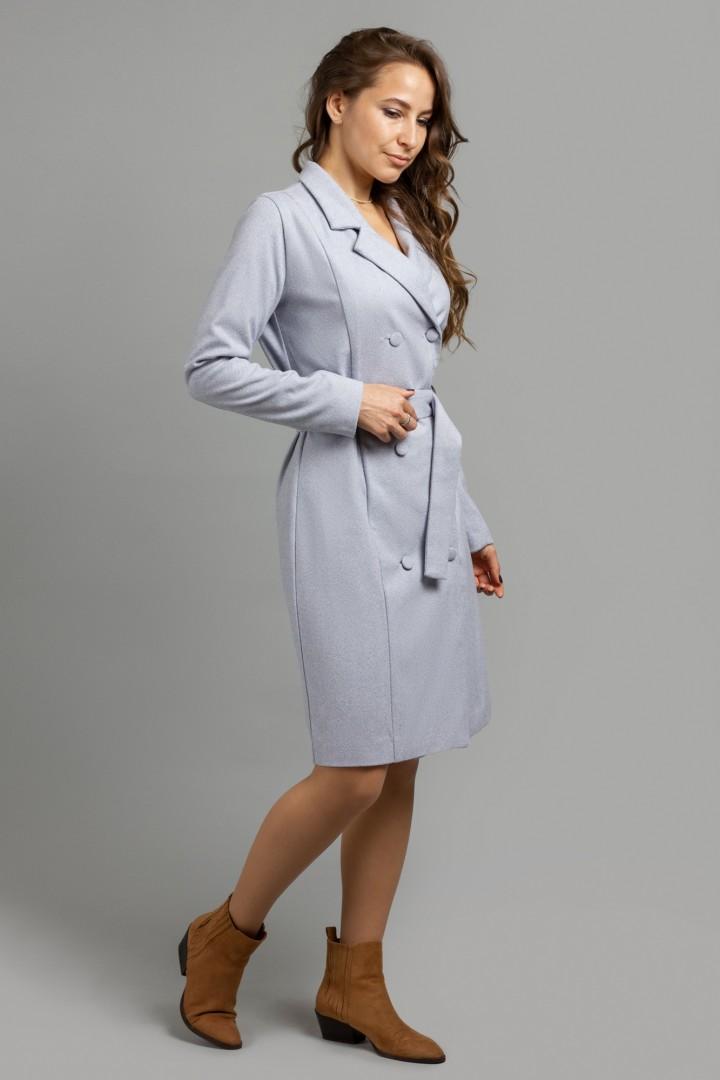 Платье Mirolia 981