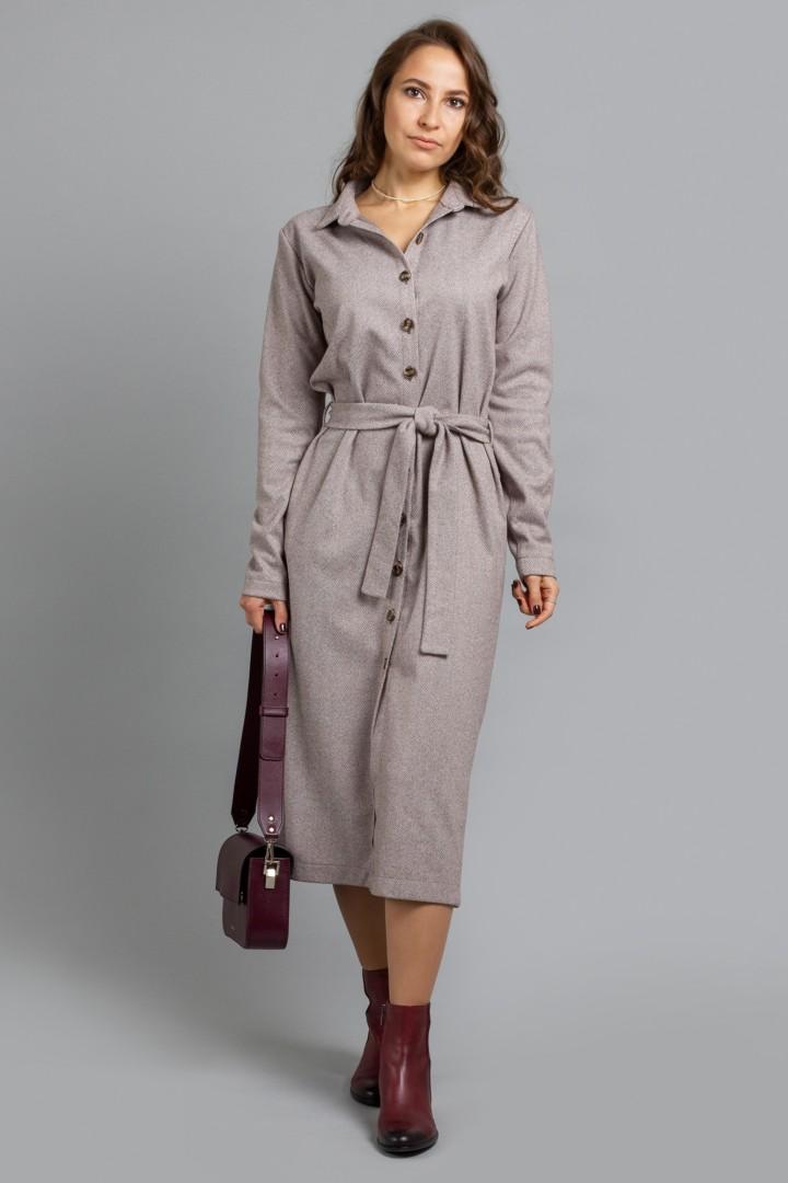 Платье Mirolia 983