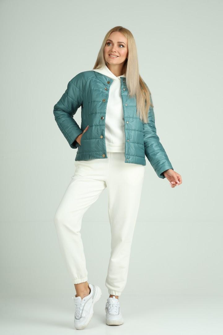 Куртка MODEMA 1007-4
