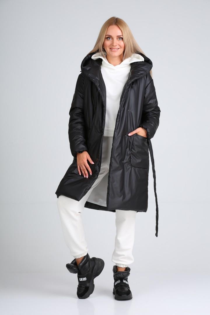 Пальто MODEMA 1017-1