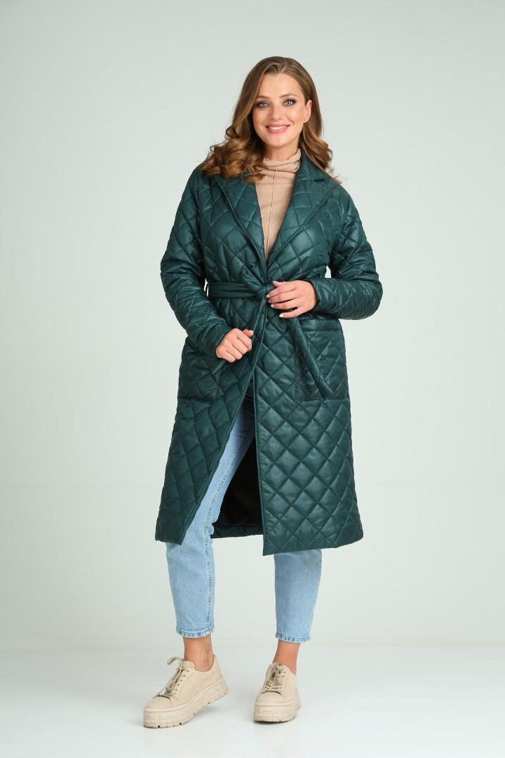 Пальто MODEMA 1023