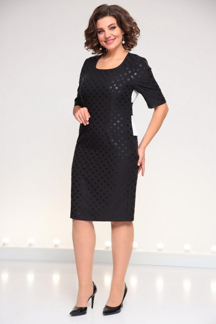 Платье Надин-Н 1963