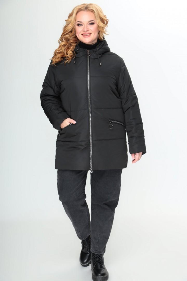 Куртка Новелла Шарм 3803
