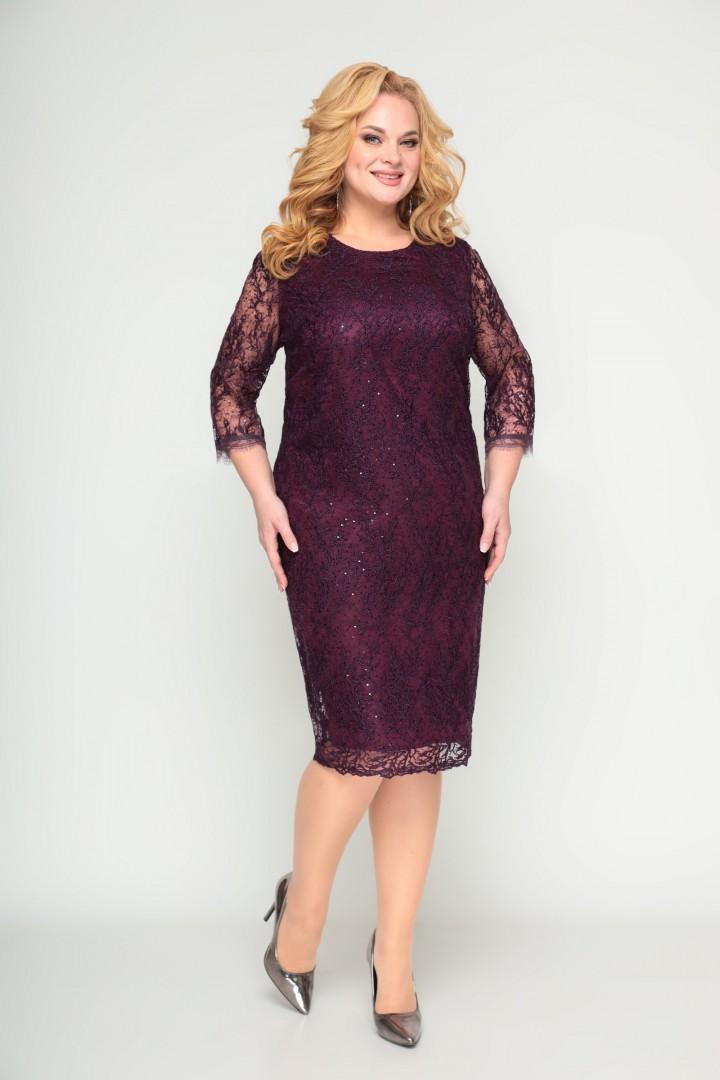 Платье Новелла Шарм 3813-3