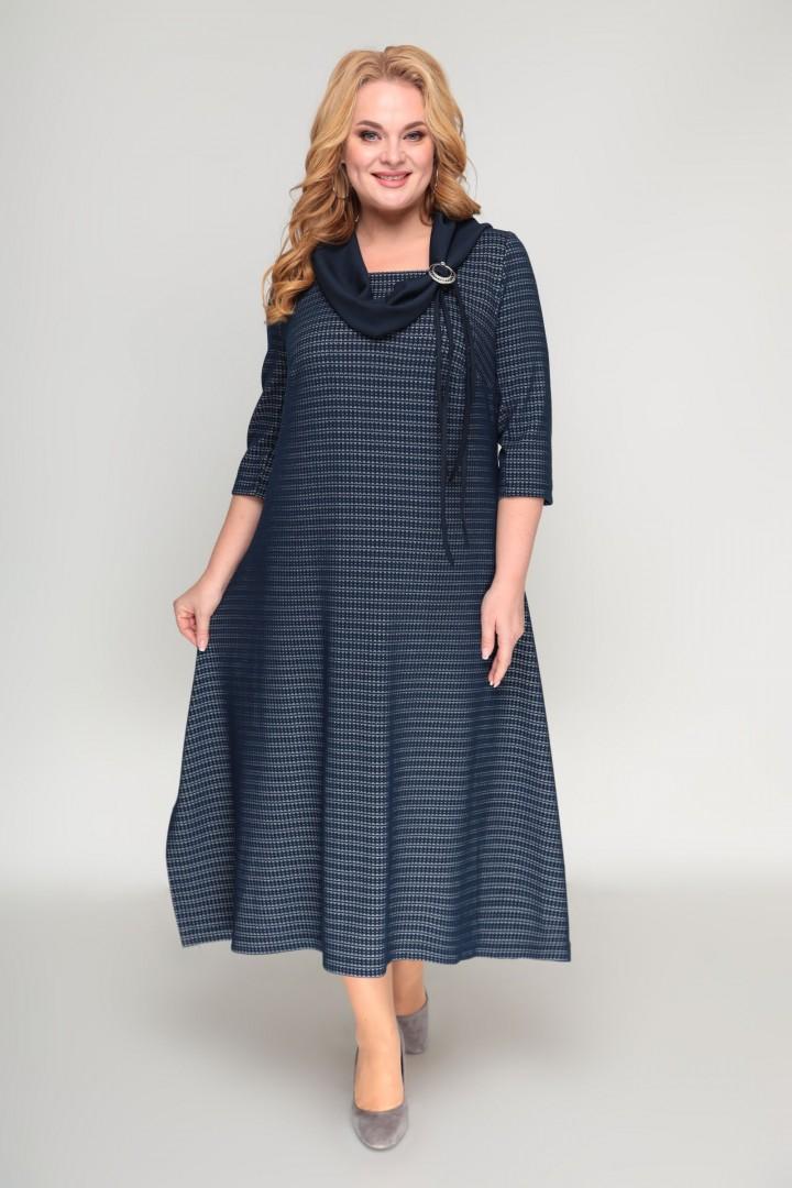 Платье Новелла Шарм 3816