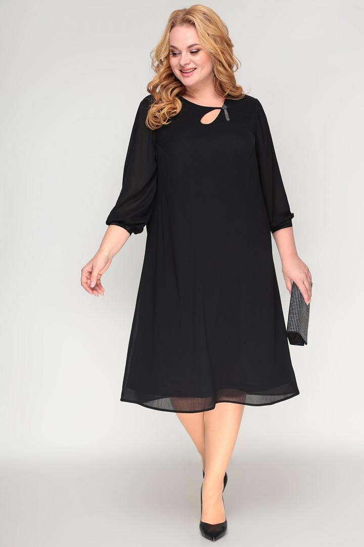 Платье Новелла Шарм 3821