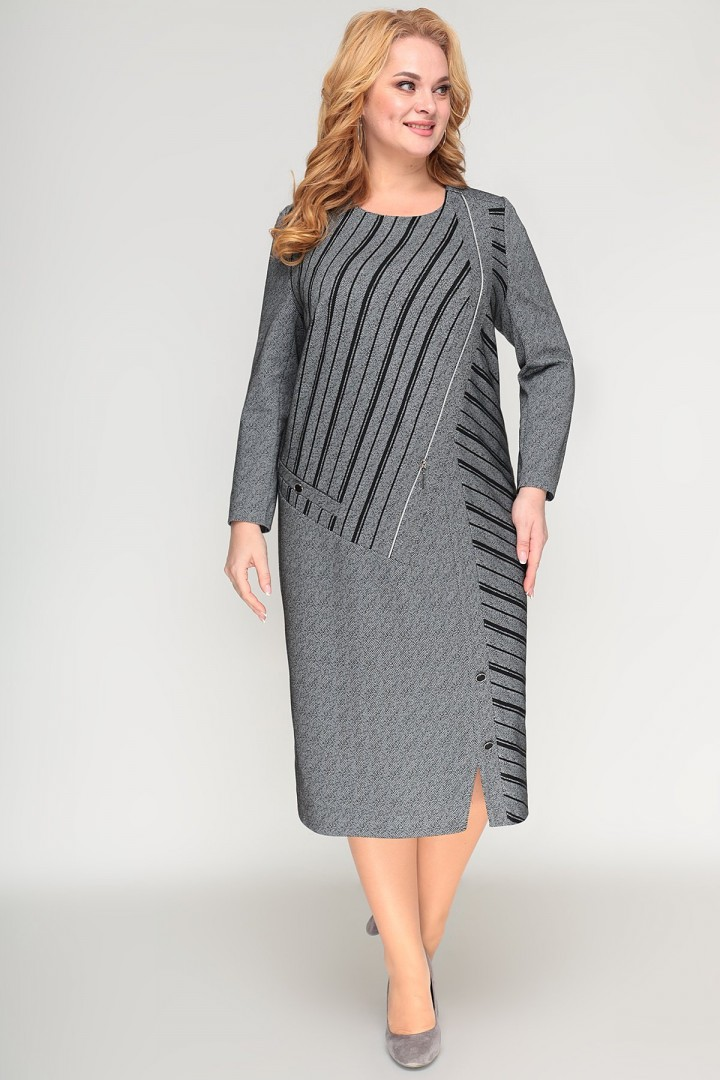 Платье Новелла Шарм 3826