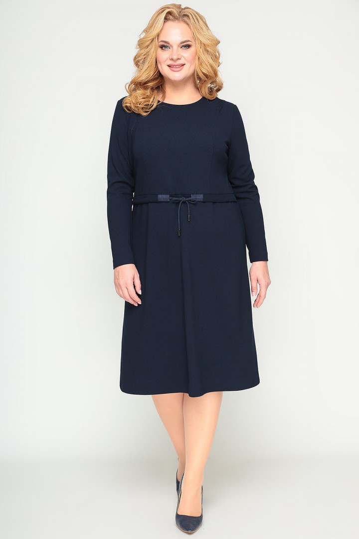 Платье Новелла Шарм 3827