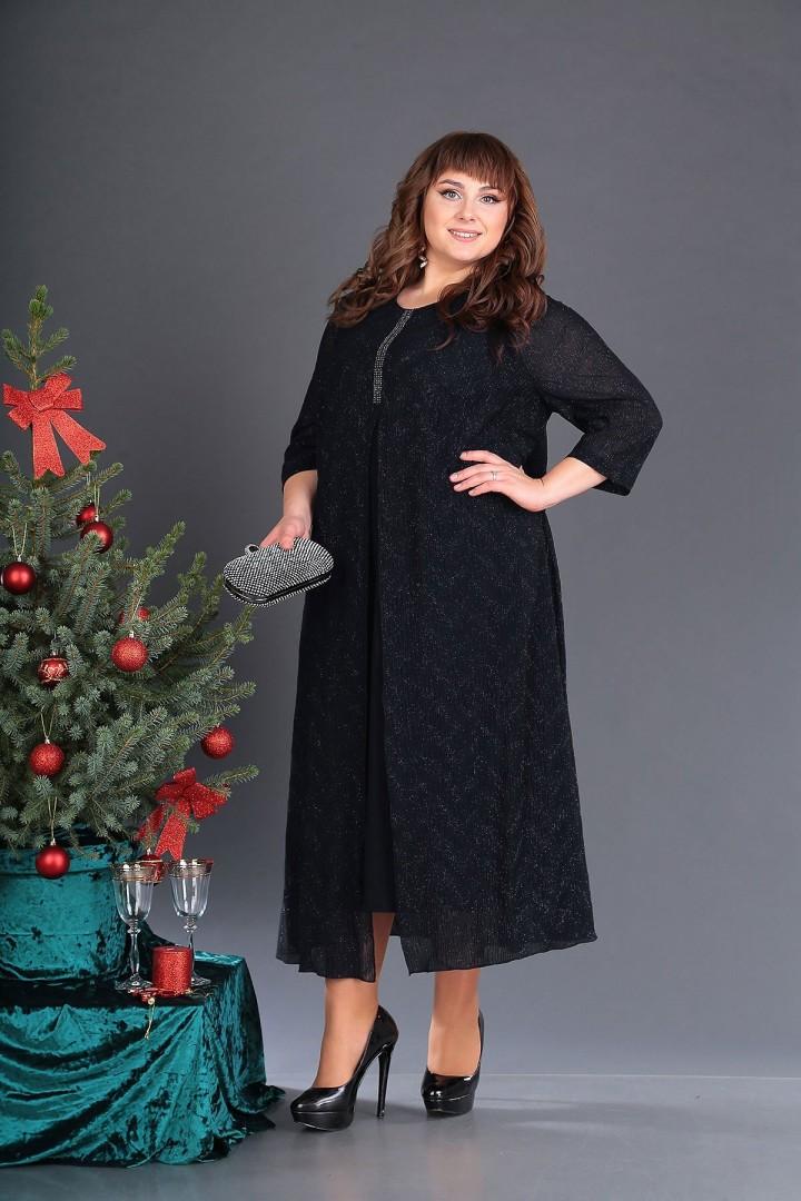 Платье Новелла Шарм 3345
