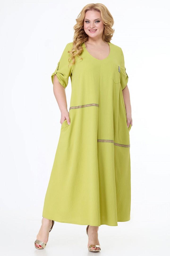 Платье Новелла Шарм 3686-5-2