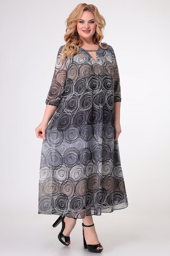 Платье Новелла Шарм 3747